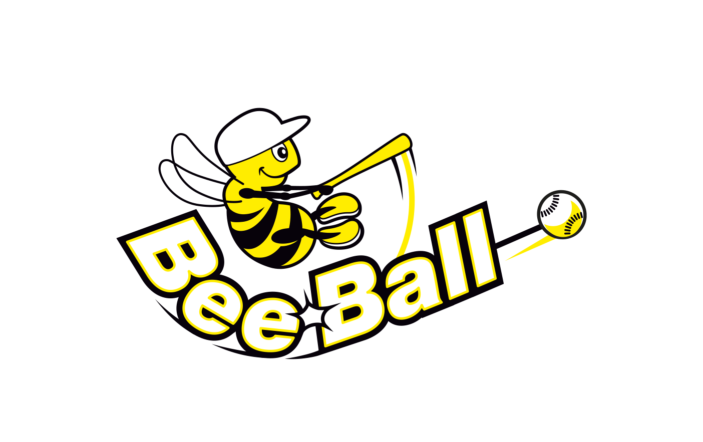 Beeball day